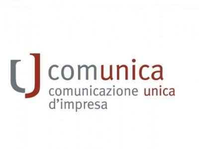 comunica registro imprese