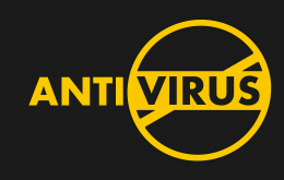 antivirus sophos