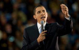 obama-parla-in-pubblico