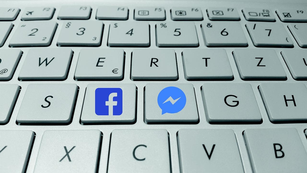 miglior valore acquista lusso cerca autentico Simboli Messenger: significato icone e spunte chat Facebook ...