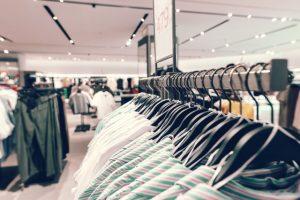abbigliamento azienda