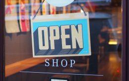 aprire ecommerce