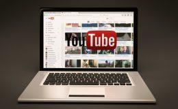 aumentare visualizzazioni youtube