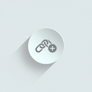 link icona